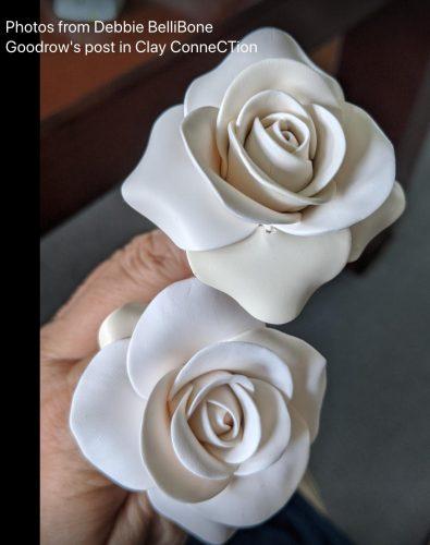 DebbieG_Roses820Challenge