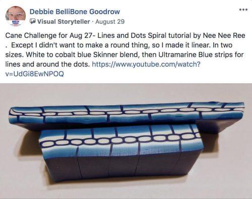 DebbieG_SpiralCane Variation